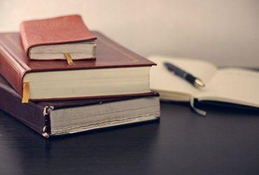 Полный список нотариальных действий